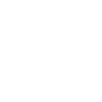 cpre-logo2