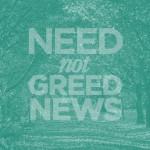generic-news-2