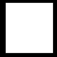 roar-logo2