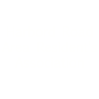 Harbord Road Area Resident's Association