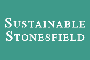Sustainable_Stonesfield